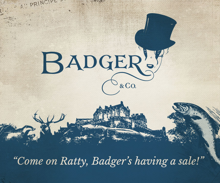 badger-jan-sale